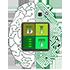 Barrett Information Technologies, Inc. Breathing Life Into Your Ideas
