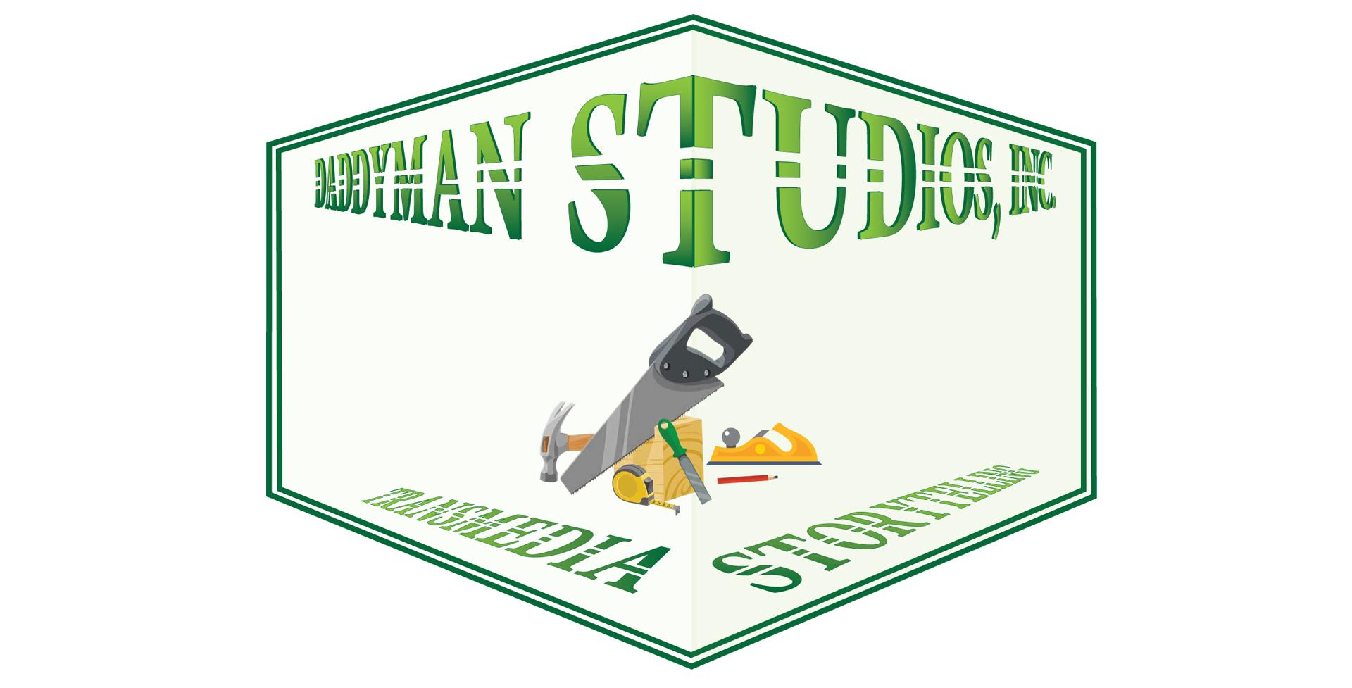 DaddyMan_Studios_logo_13-01-19-2020
