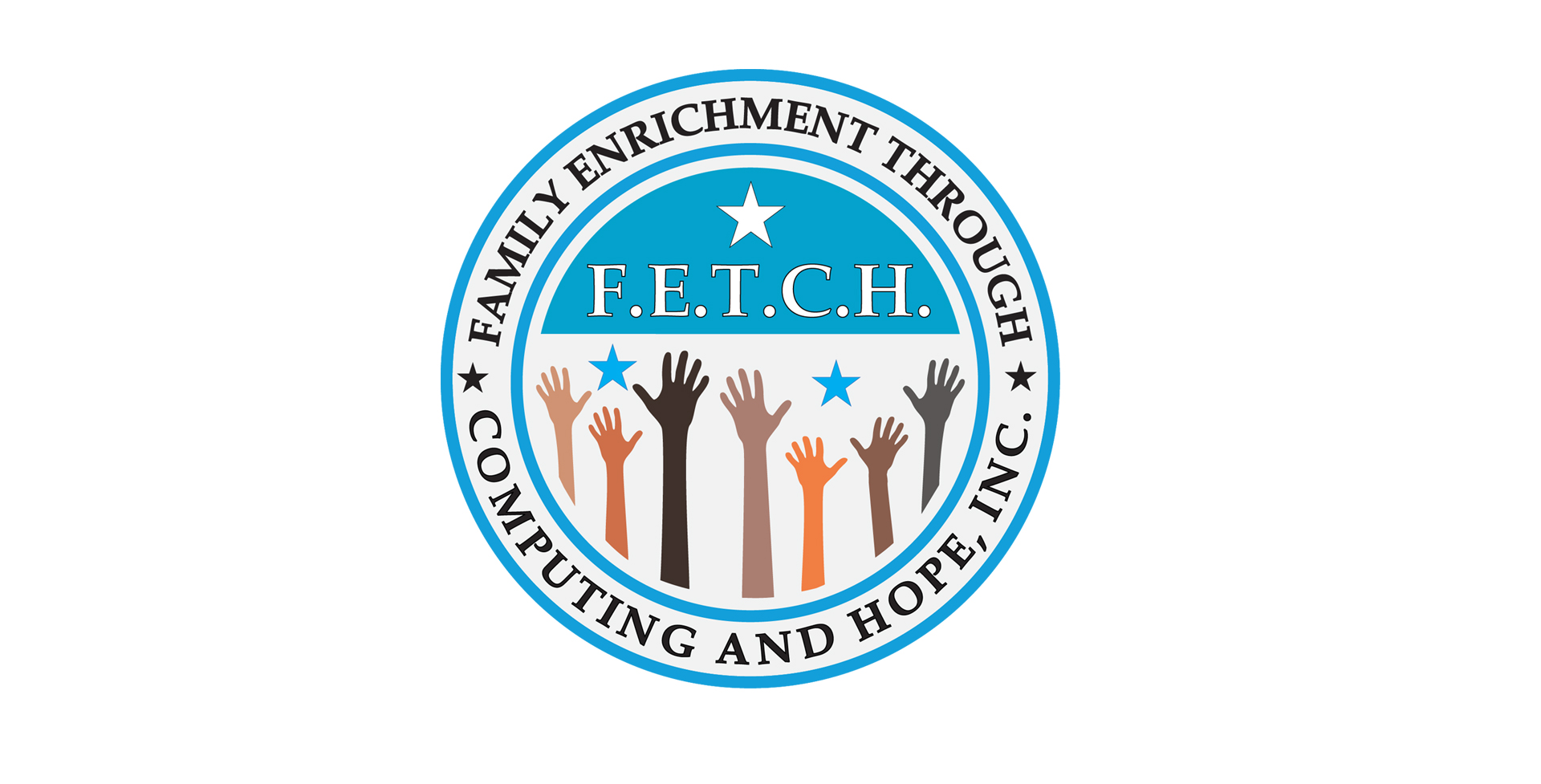 The_FETCH_Program_logo3