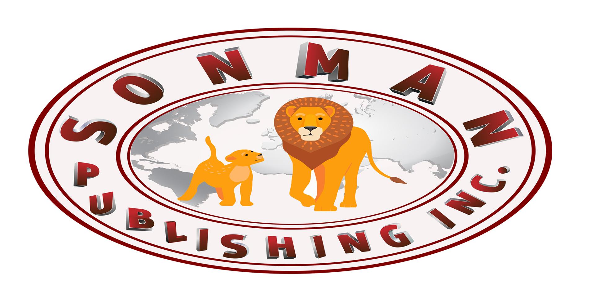 sonMan_Publishing_logo_wht_bg2